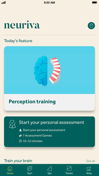 Neuriva Brain Gym free Resources hack