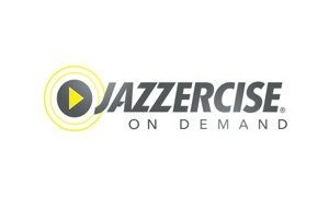 Jazzercise On Demand