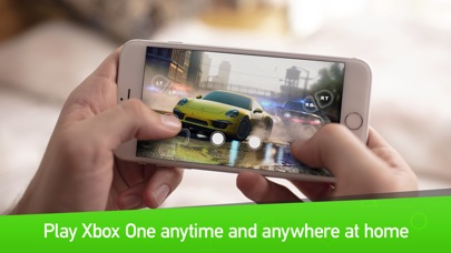 download OneCast - Xbox Game Streaming apps 4