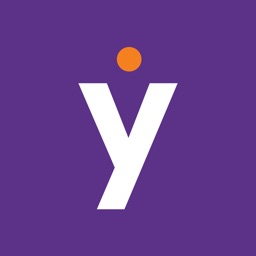 Yantra App
