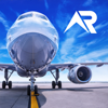 RFS - Real Flight Simulator-RORTOS SRL