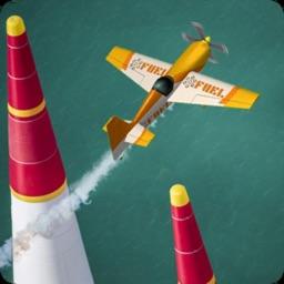 Air Traffic Fun