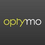 Optymo - SMTC pour pc