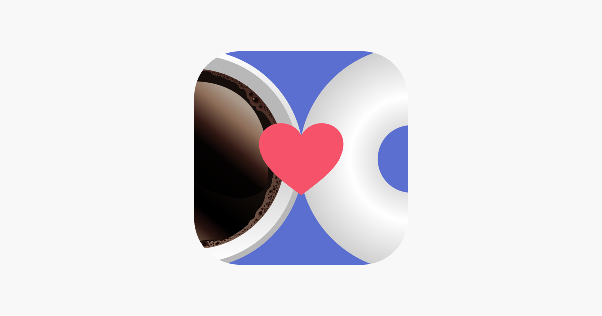 Coffee Meets Bagel Dating App on the App Store