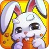 巴贝兔(AI智能早教)-绘本儿歌启蒙
