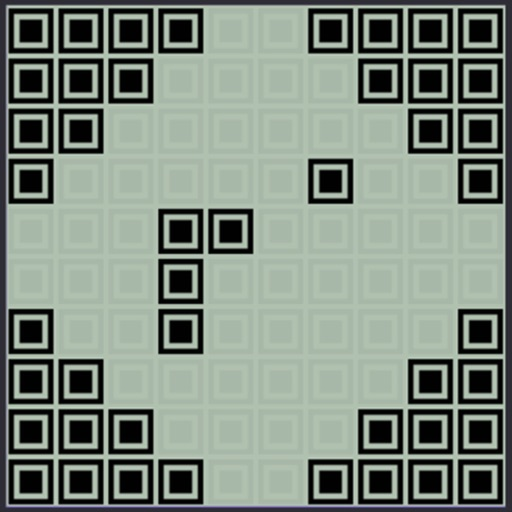 Brick Game Classic