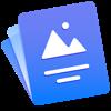 Flyer Designer - Templates - onSoft