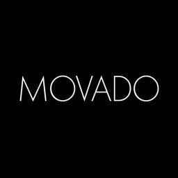 Movado BOLD Connected