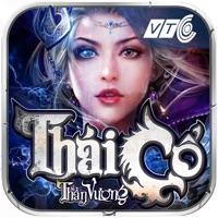 Codes for Thái Cổ Thần Vương Hack