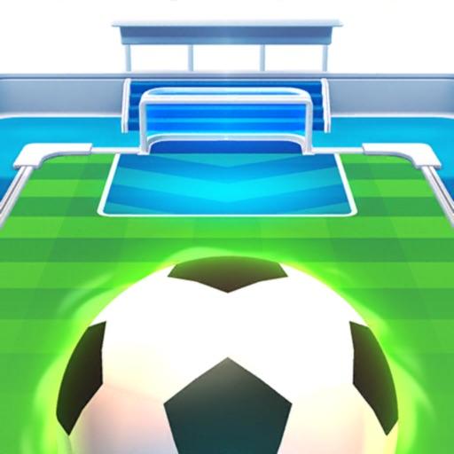 Kick Stars - Soccer Royale