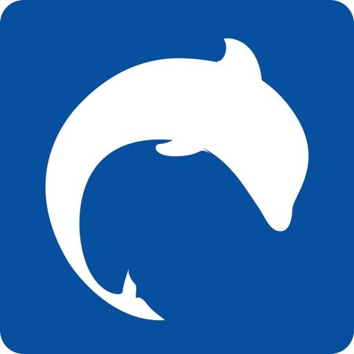 WhiteDolphin ERP (WDERP)