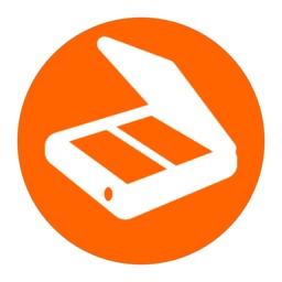 Cam Scanner  Hindi Pro