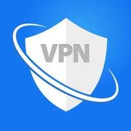 Tunnel VPN & Wifi Proxy