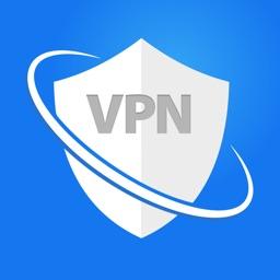 ZenMate VPN & WiFi Proxy by ZenGuard