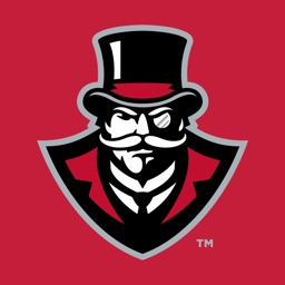 LET'S GO PEAY