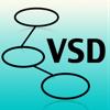 VSD and VSDX Viewer - John Li
