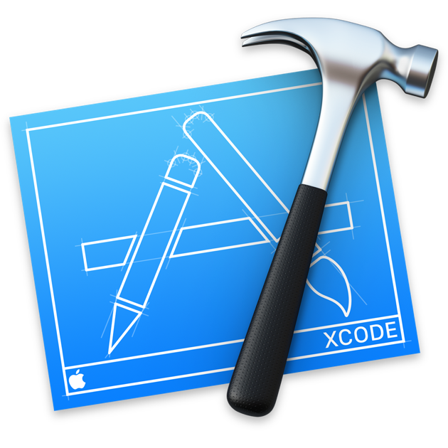 Image result for Xcode