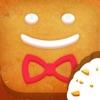 Cookie puzzle!! - iPhoneアプリ