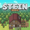 download Stein World