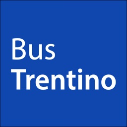 Trento Bus Schedules