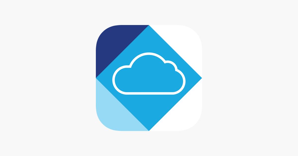 Lorex Cloud on the App Store