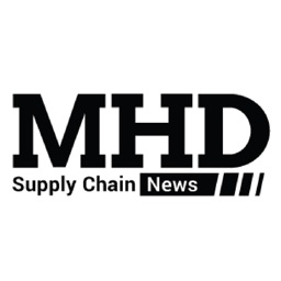 MHD Supply Chain Solutions