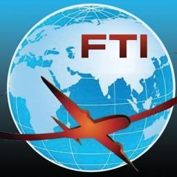 FTI  Study Apps