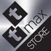 tt max時尚彩妝-線上購物