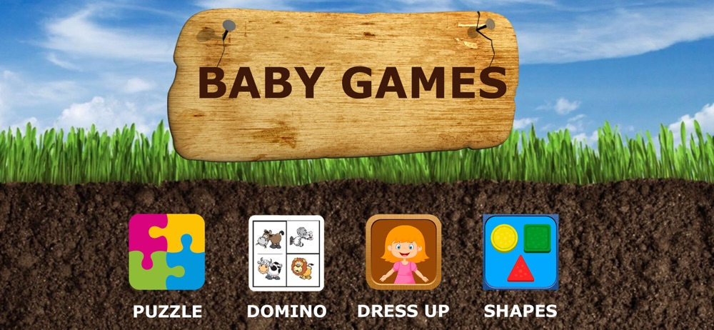 Baby Games for Kids 3 5 years Cheat Codes