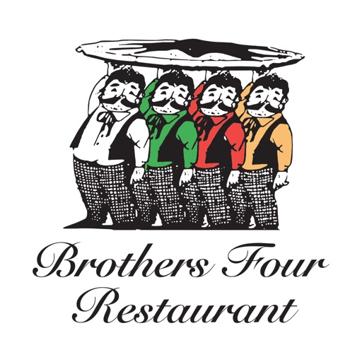 Brothers Four Restaurant