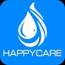 HappyCare Partner
