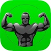 Fitness Coach FitProSport FULL