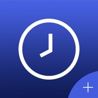 Hours+ Timesheet - Hours Calc