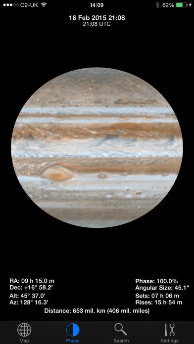 Jupiter Atlasのおすすめ画像5