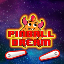 Pinball Dream