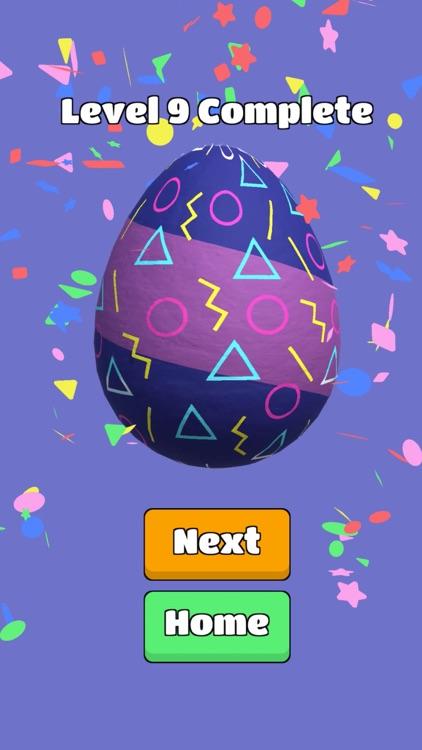 Easter Egg 3D screenshot-3