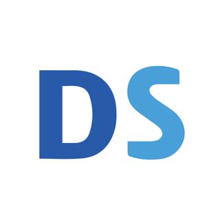Digi Online On The App Store