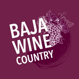 Baja Wine Country Guide