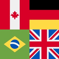 Codes for Flags and Countries Hack