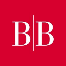 BB Biotech