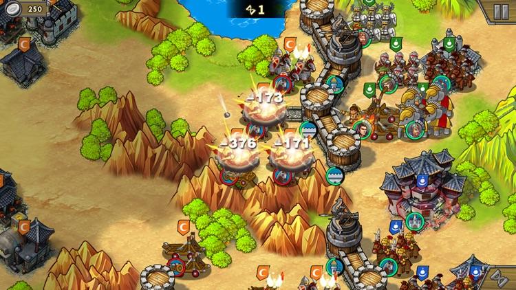 欧陆战争5: 帝国 screenshot-4