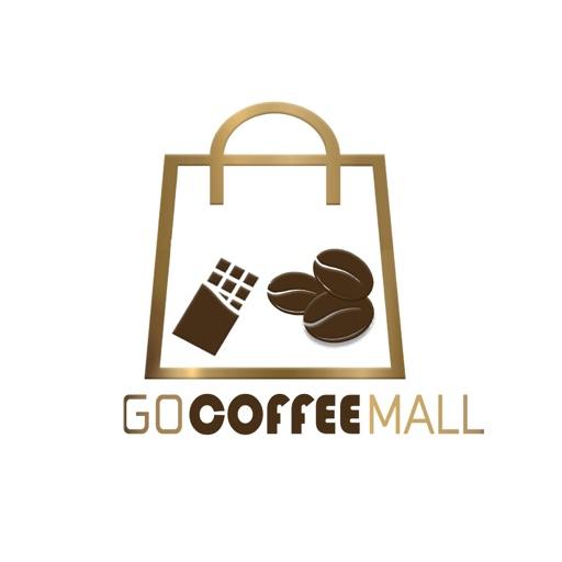 Gocoffeemall Store