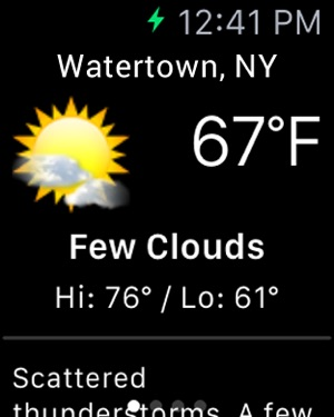WWNY 7News - Local & Weather on the App Store