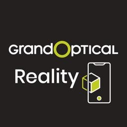 GrandOptical Reality