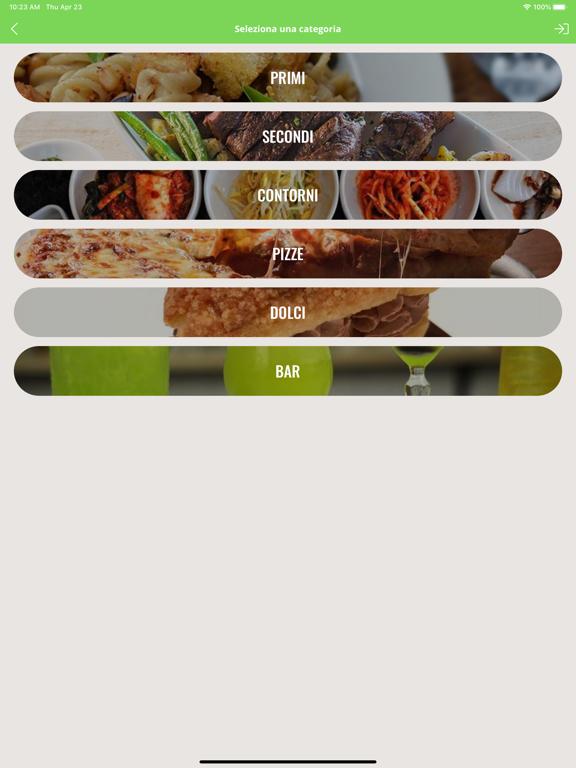 PINApp Shop screenshot 7