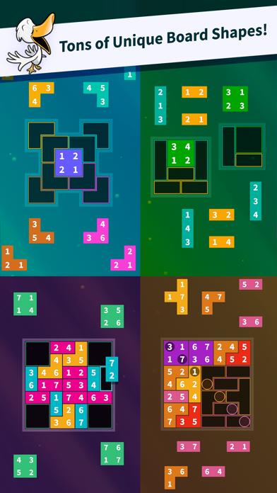 Flow Fit: Sudoku free Hints hack
