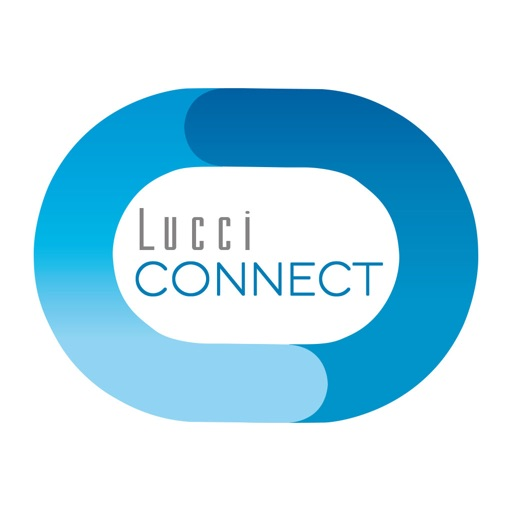 Lucci Connect