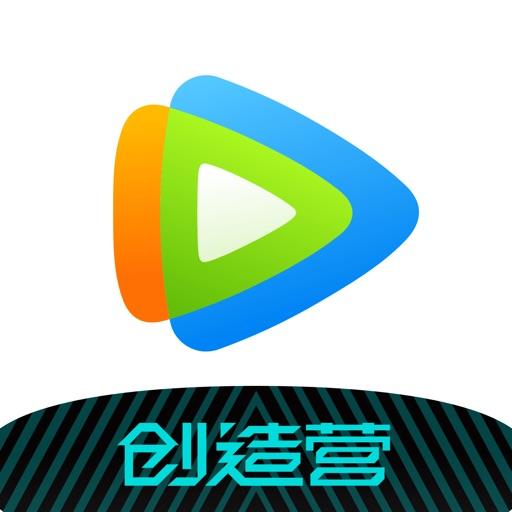 騰訊視頻HD-怒晴湘西獨播