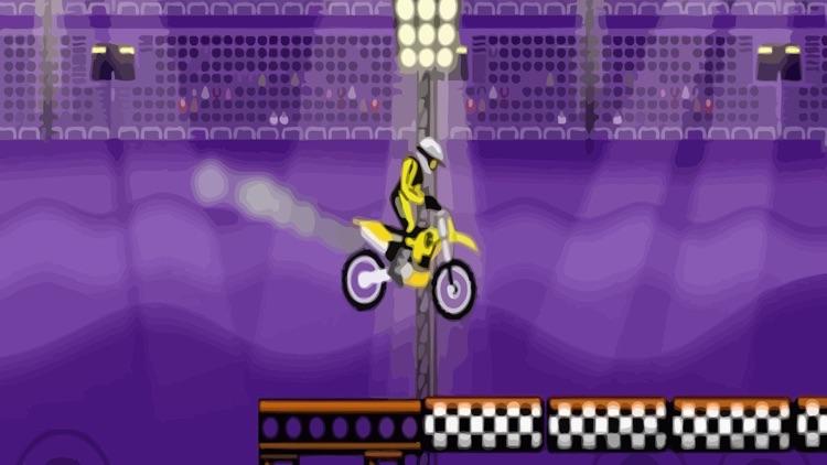 Motocross 22 screenshot-3