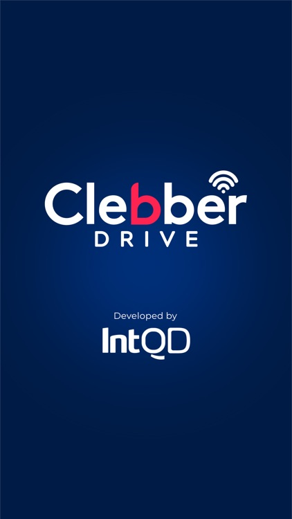 Clebber Drive